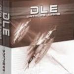 Использование DLE
