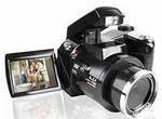 Бизнес на ремонте фотоаппаратов