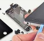 Ремонт iPhone, как вид бизнеса