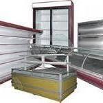 Бизнес на холодильном оборудовании