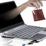Как выбрать подарок в интернет-магазине