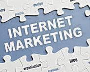 Нюансы интернет-маркетинга