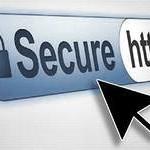 Использование SSL-сертификатов