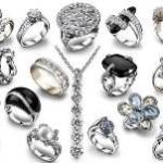 Бизнес на изделиях из серебра