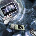 Идея заработка на мобильных аксессуарах