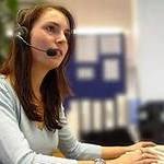 Бизнес на открытии CALL-центра