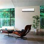 Эффективность кондиционирования воздуха