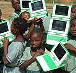 Прощаемся с недорогими ноутбуками
