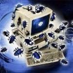Занимаемся ремонтом компьютеров