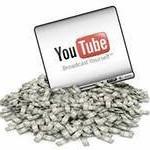 Бизнес и использование Youtube