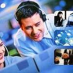 Актуальность использования IP-телефонии