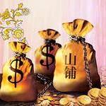 Основы беззалогового кредитования