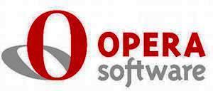 Программа-браузер «Opera»