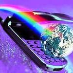 Актуальность мобильного Интернета