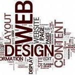 Основы веб-дизайн