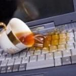 Бережное отношение к ноутбуку