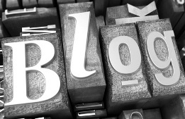 Актуальность ведения блога