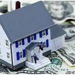 Учимся продавать недвижимость