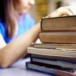 Идея заработка на написании учебных работ