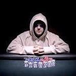 Особенности игры в покер онлайн