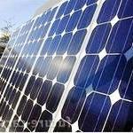 Идея бизнеса на солнечных батареях