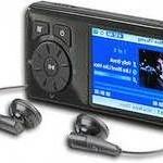 Тратим деньги на MP3-плеер