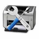 Сервис ремонта компьютерной и оргтехники