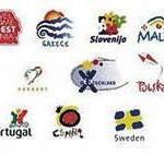 Зачем компании нужен логотип?