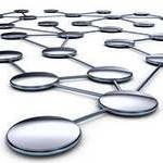 Интеграция CRM систем и ERP