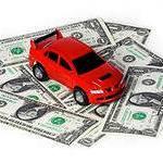 Актуальность автокредитования
