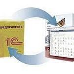Актуальность интеграции 1С и веб-сайта