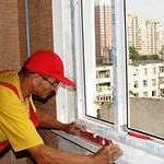 Идея бизнес на пластиковых окнах