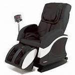 Тратим деньги на ортопедическое кресло