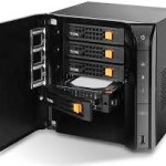 Сложный выбор подходящего сервера