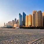 Тратим деньги на отдых в ОАЭ
