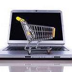 Продажи техники через Интернет