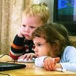 Игры в онлайн-режиме на двоих