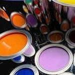 Зарабатываем на изготовлении краски
