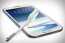 Интересные новости от «Samsung»
