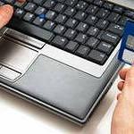 Использование интернет-банкинга