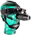 Идея использования приборов ночного видения