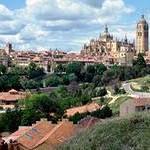 Испания: рекомендации по посещению