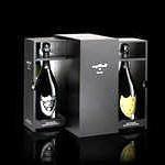 Бизнес на производстве шампанского