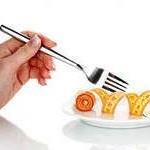 Делаем бизнес на похудении