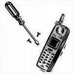 Думаем о заработке на ремонте смартфонов