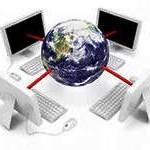 Ещё раз об использовании VPN