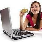 Онлайн-бизнес на продаже электроники