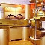 Бизнес на реализации кухонь