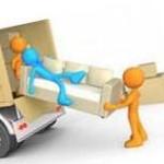 Роль мувинговых компаний в организации дачных переездов