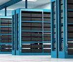 Работа с выделенными серверами
